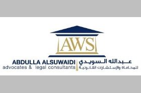 Abdullah Al Suwaidi Advocates & Legal Consultants